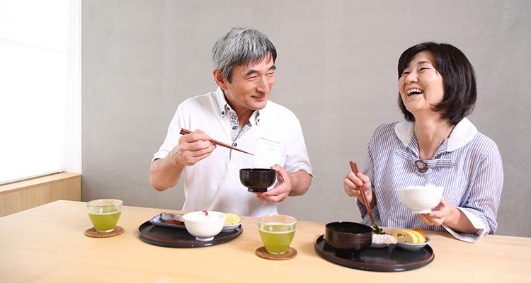 アガリクス茸仙生露は100%日本国内産です