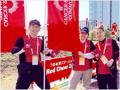 大阪マラソン (3)
