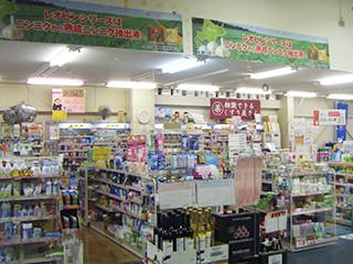 福岡_カーニバル