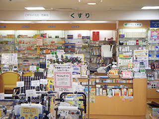 福岡県_くすりの大信黒崎店